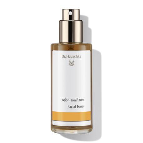 lotion-tonifiante-visage-naturelle-dr-hauschka-429000045